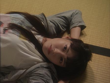 f:id:fuwakudejokyo:20201011113016j:plain