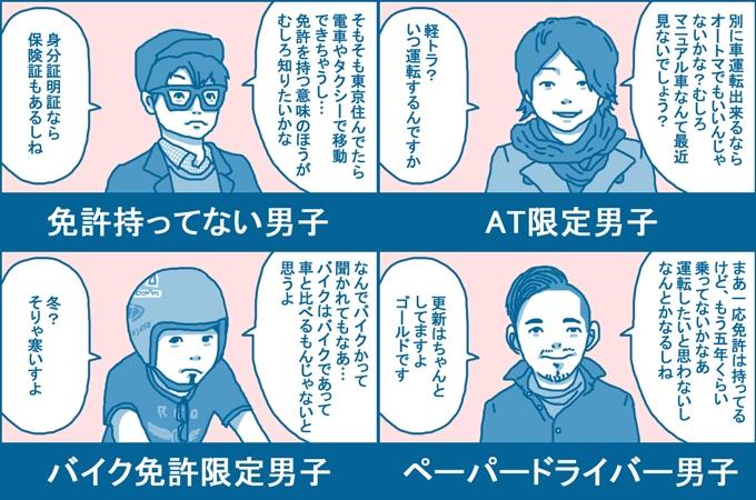 f:id:fuwakudejokyo:20201012171711j:plain
