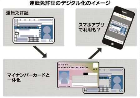 f:id:fuwakudejokyo:20201012181003j:plain