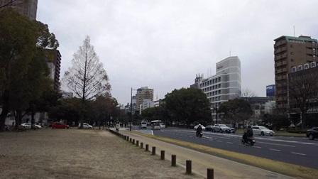 f:id:fuwakudejokyo:20201013222727j:plain