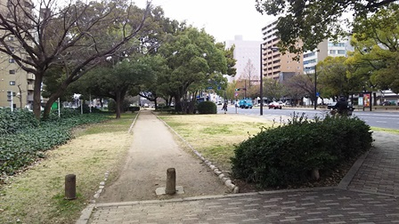f:id:fuwakudejokyo:20201013223402j:plain