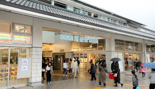 f:id:fuwakudejokyo:20201015001910j:plain