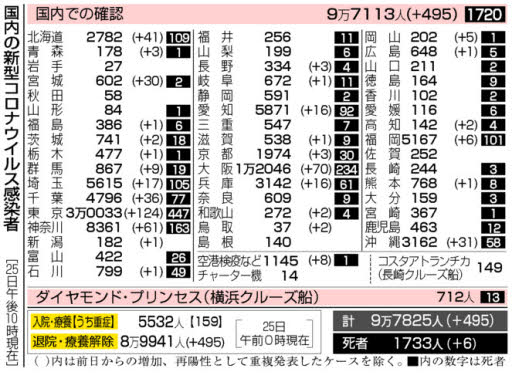f:id:fuwakudejokyo:20201028204039j:plain