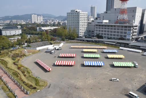 f:id:fuwakudejokyo:20201031231518j:plain