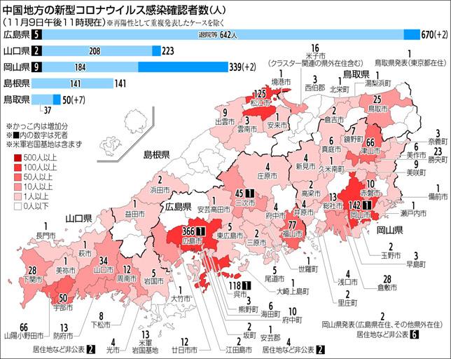 f:id:fuwakudejokyo:20201110210546j:plain