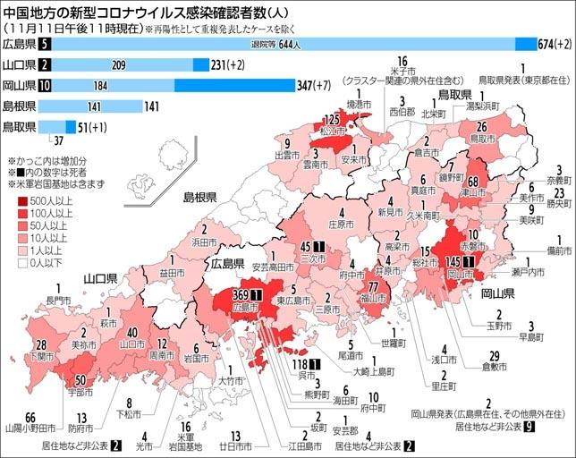 f:id:fuwakudejokyo:20201112083322j:plain