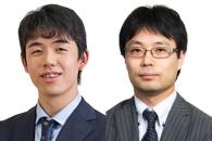 f:id:fuwakudejokyo:20201112100158j:plain