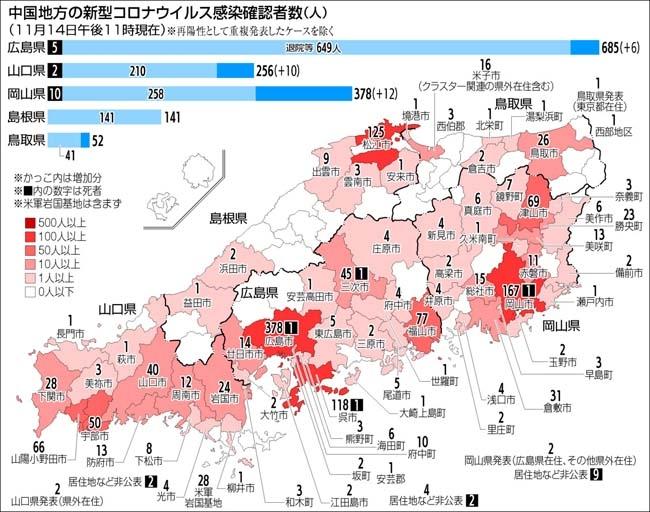 f:id:fuwakudejokyo:20201117114835j:plain