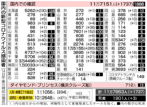 f:id:fuwakudejokyo:20201117114904j:plain