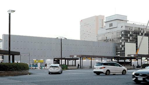 f:id:fuwakudejokyo:20201121203435j:plain