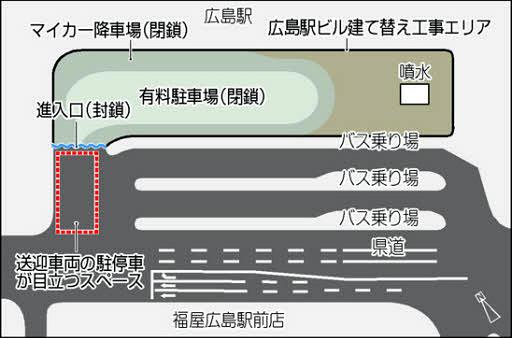 f:id:fuwakudejokyo:20201121203615j:plain