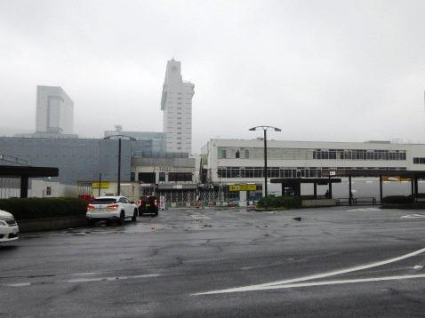 f:id:fuwakudejokyo:20201121204024j:plain