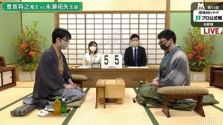f:id:fuwakudejokyo:20201123084527j:plain