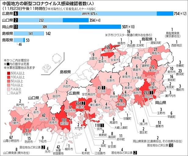 f:id:fuwakudejokyo:20201124083827j:plain