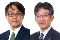 f:id:fuwakudejokyo:20201124090004j:plain