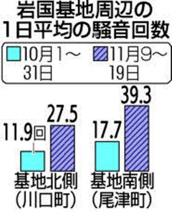 f:id:fuwakudejokyo:20201125210403j:plain