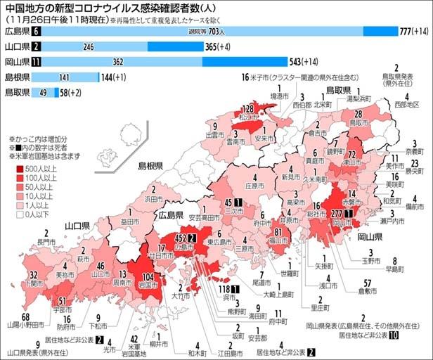 f:id:fuwakudejokyo:20201128082506j:plain