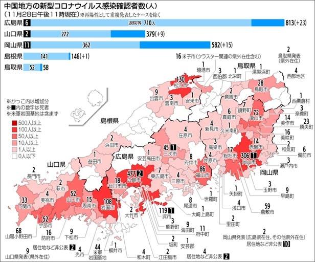 f:id:fuwakudejokyo:20201130090801j:plain