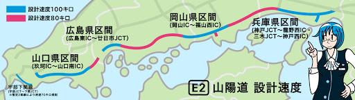 f:id:fuwakudejokyo:20201130184005j:plain