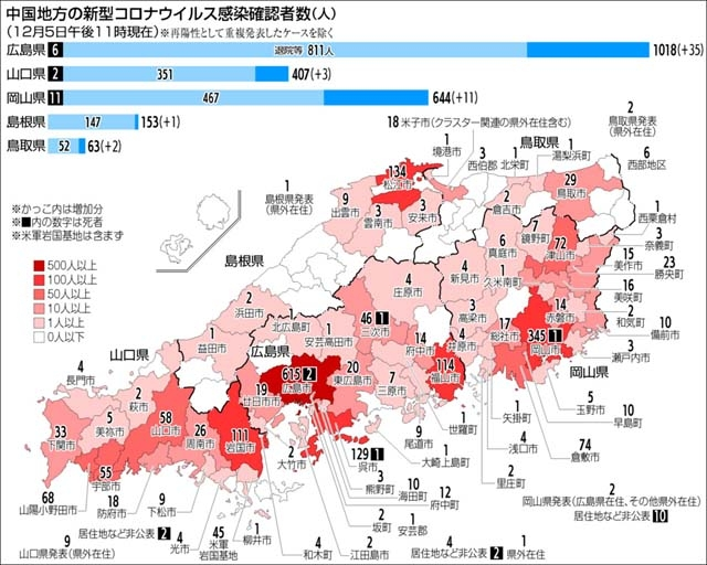 f:id:fuwakudejokyo:20201207102256j:plain