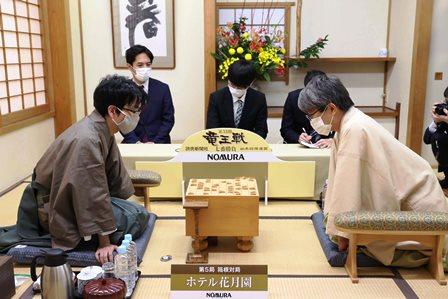 f:id:fuwakudejokyo:20201207214347j:plain