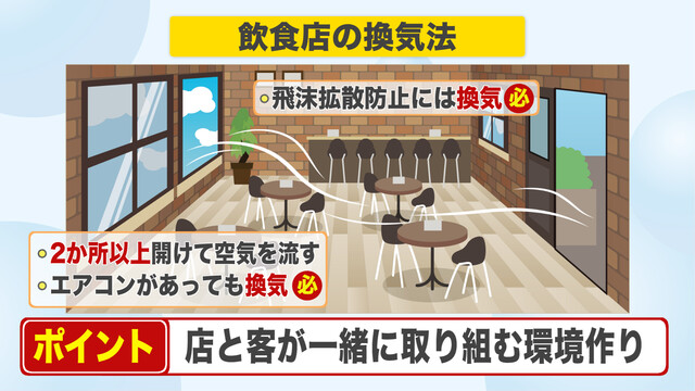 f:id:fuwakudejokyo:20201209211230j:plain