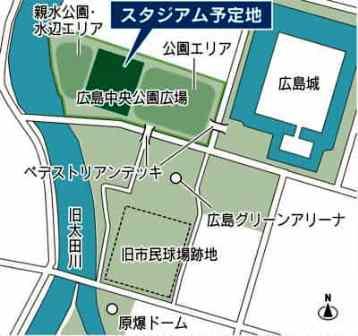 f:id:fuwakudejokyo:20201209214109j:plain
