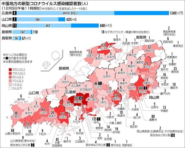 f:id:fuwakudejokyo:20201210090623j:plain