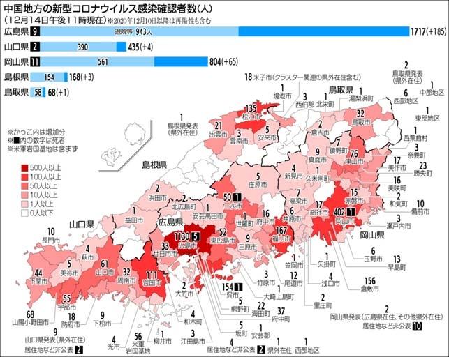 f:id:fuwakudejokyo:20201215095244j:plain