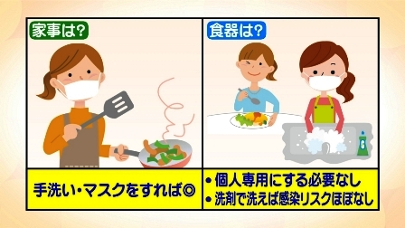 f:id:fuwakudejokyo:20201220100745j:plain