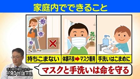 f:id:fuwakudejokyo:20201220100757j:plain