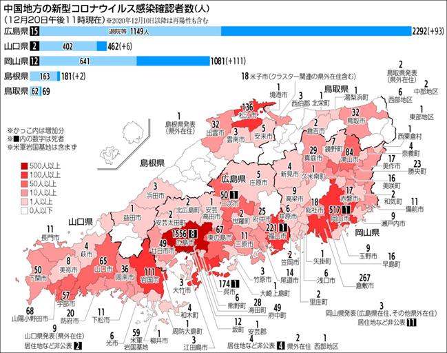 f:id:fuwakudejokyo:20201221090606j:plain