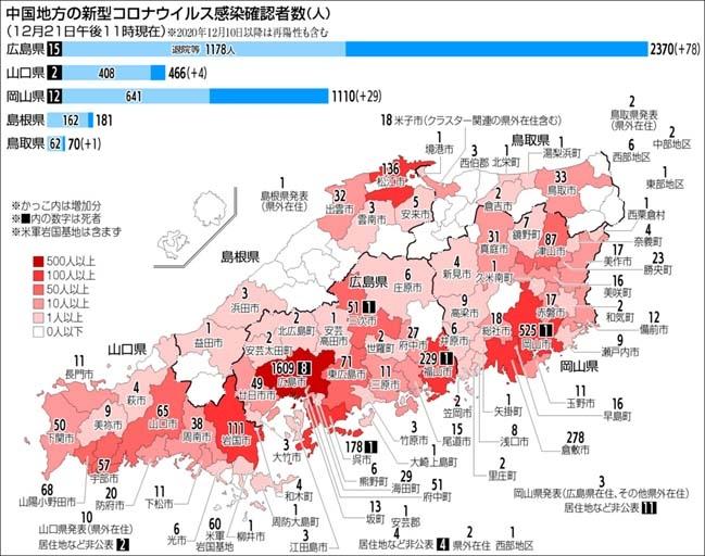 f:id:fuwakudejokyo:20201222181203j:plain