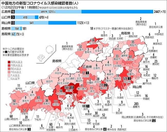f:id:fuwakudejokyo:20201223085549j:plain