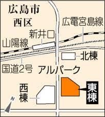f:id:fuwakudejokyo:20201223090814j:plain