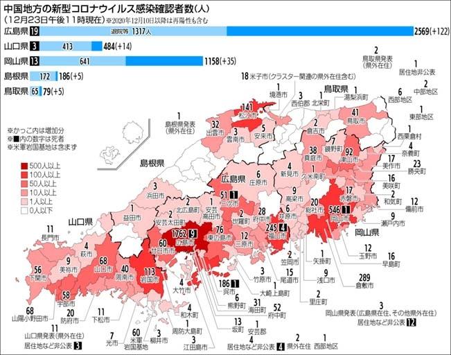 f:id:fuwakudejokyo:20201224092235j:plain