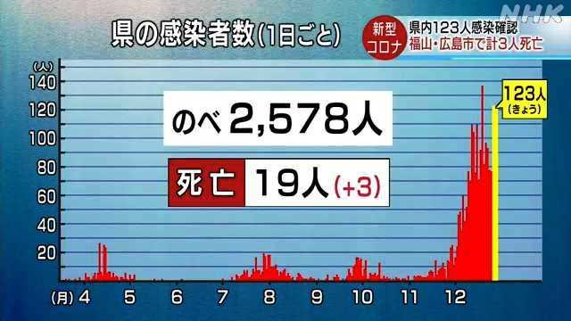 f:id:fuwakudejokyo:20201224092815j:plain