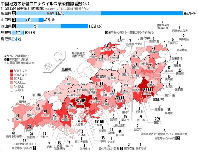f:id:fuwakudejokyo:20201225173002j:plain