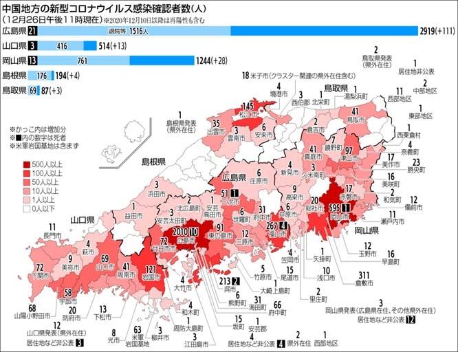 f:id:fuwakudejokyo:20201227182520j:plain
