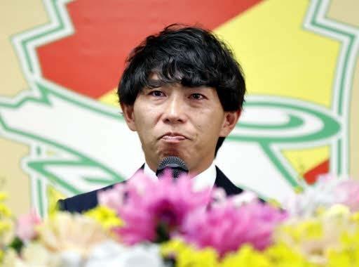 f:id:fuwakudejokyo:20201227183805j:plain