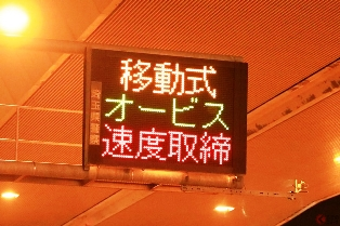 f:id:fuwakudejokyo:20201230221707j:plain