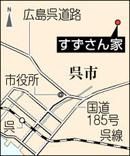 f:id:fuwakudejokyo:20201230232303j:plain