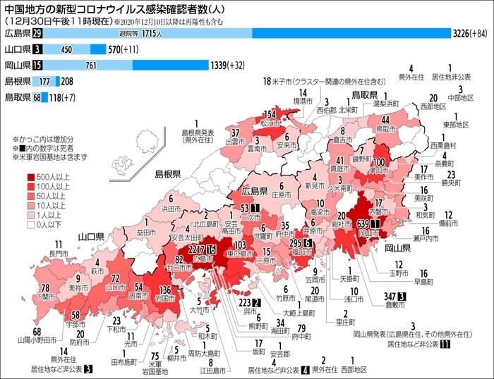 f:id:fuwakudejokyo:20201231094334j:plain