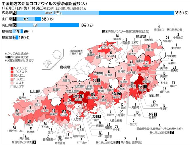 f:id:fuwakudejokyo:20210101101902j:plain