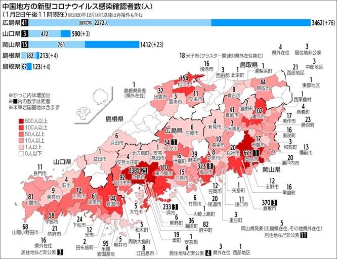 f:id:fuwakudejokyo:20210103083132j:plain