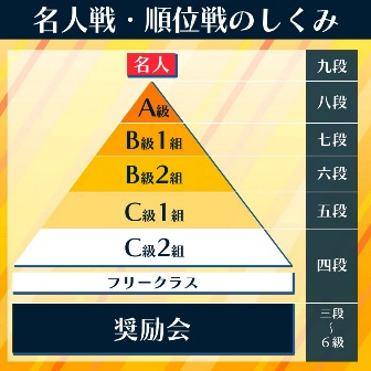 f:id:fuwakudejokyo:20210104081935j:plain