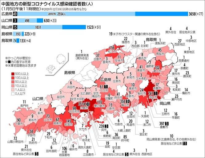 f:id:fuwakudejokyo:20210106113444j:plain