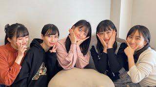 f:id:fuwakudejokyo:20210106212059j:plain