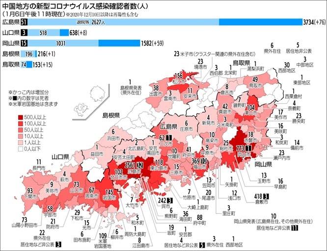 f:id:fuwakudejokyo:20210107090042j:plain
