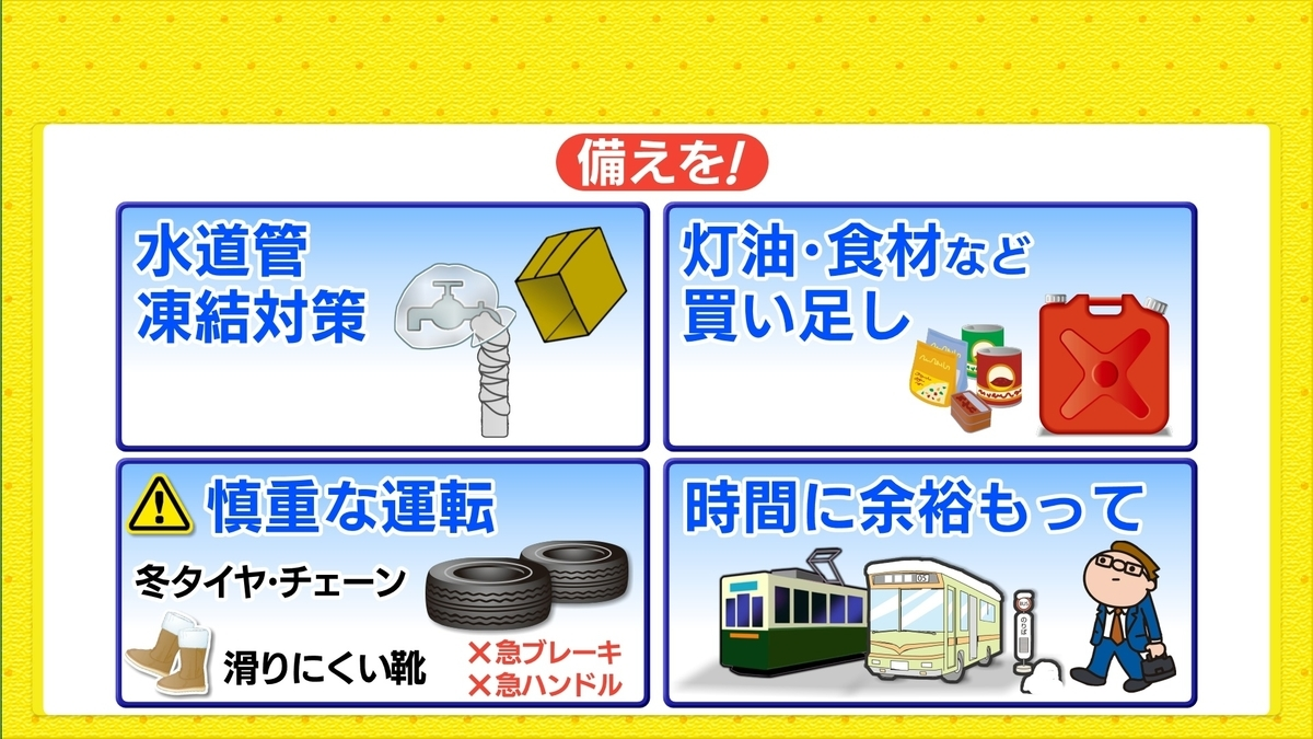 f:id:fuwakudejokyo:20210107090729j:plain